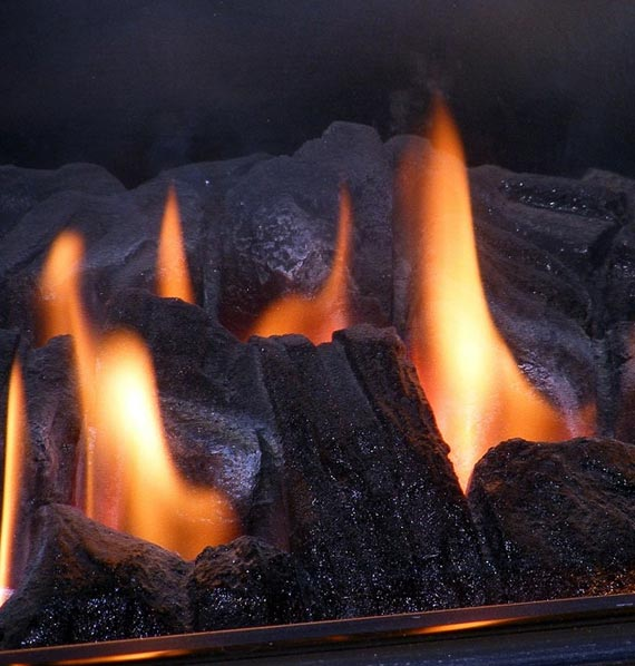 poele gaz Vallauris 06