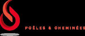 Poele et Cheminee Nice et Antibes by Flam