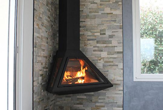 r-cheminee-originale-vyrosa-ibiza-3