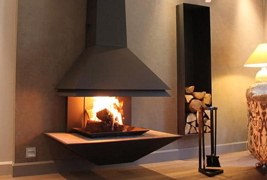r-cheminee-originale-vyrosa-nao-2