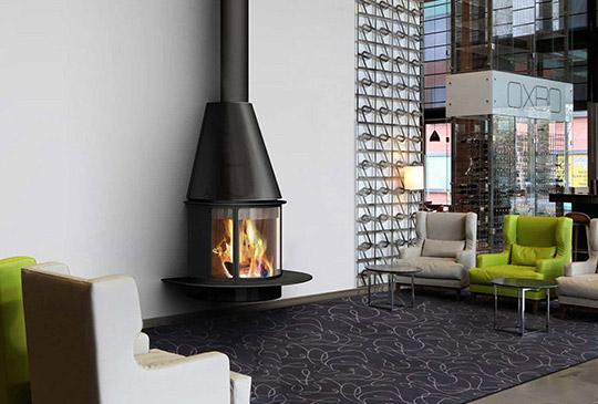 r-cheminees-originales-flam-nice-traforart-1