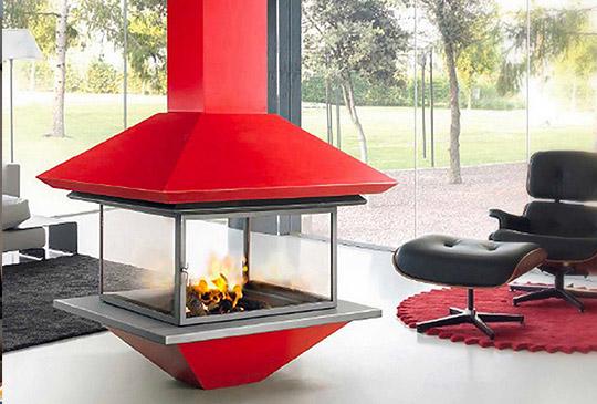 r-cheminees-originales-flam-nice-traforart-2