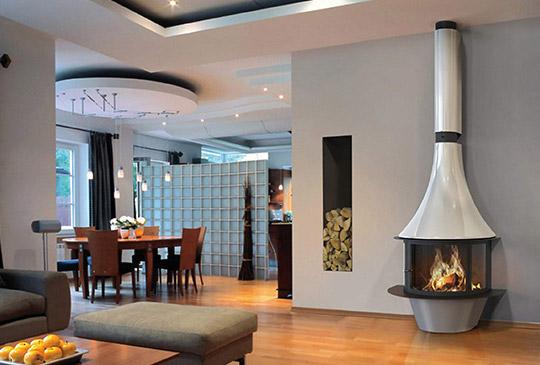 r-cheminees-originales-flam-nice-traforart-3