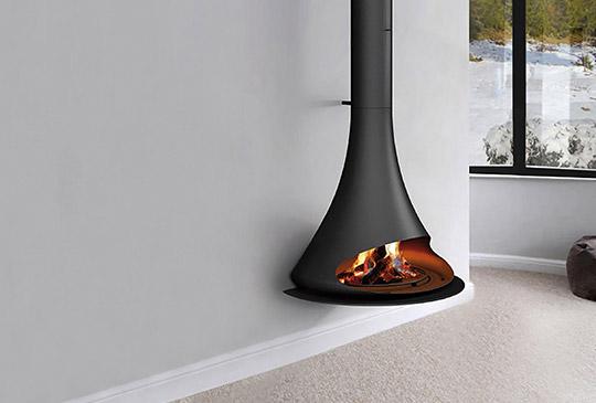 r-cheminees-originales-flam-nice-traforart-5