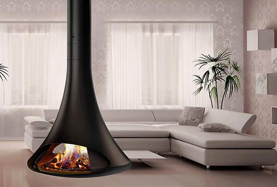 r-cheminees-originales-flam-nice-traforart-6