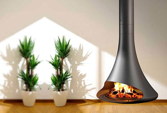 r-cheminees-originales-flam-nice-traforart-7