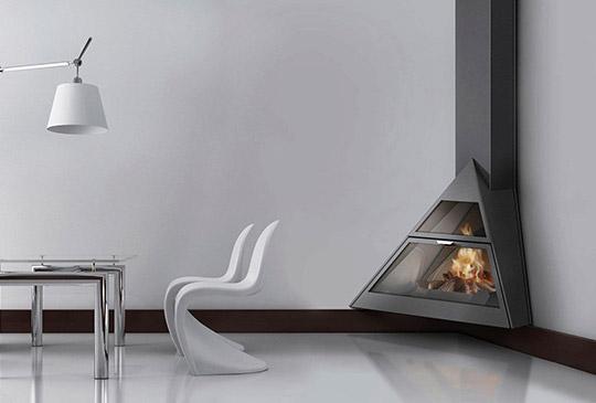 r-cheminees-originales-flam-nice-traforart-9